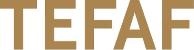 TEFAF NAMES INVALUABLE MARQUEE SPONSOR OF TEFAF NEW YORK & TEFAF MAASTRICHT New Digital Initiative to Launch at TEFAF New York Fall, October 22-26 at the Park Avenue Armory