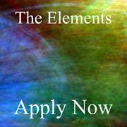 The Elements Art Competition