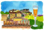 Fine Art Daily, Bellini in Edinburgh