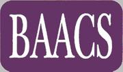 Visit us at BAACS to learn more: http://www.arttrak.com/baacs/index.htm