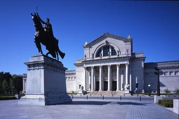 Image courtesy of the Saint Louis Art Museum