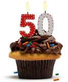 Celebrate 50 Years with the ISC!