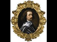 Van Dyck. Sotheby's.