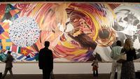 Art Basel Miami Beach. Quintessentially.com
