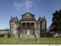 National Trust/Royal Oak Foundation.