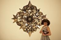 Sfeir-Semler, Hamburg, Beirut, Courtesy Art Dubai 2009.