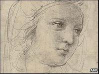 Raphael at Christie's