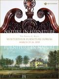 Winterthur Furniture Forum