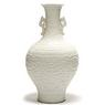 Asian Works of Art, Sept. 14 at Doyle