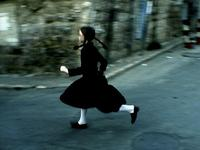 Leora Laor, Untitled #100, 2002