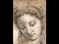 Bronzino at the Metropolitan Museum of Art