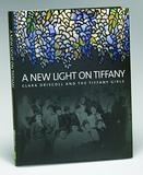 "Margi Hofer, ""A New Light on Tiffany"""
