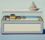 Thiebaud Family Collection