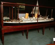 HMS Alcantara