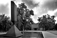 Set to coincide with the UN's International Day of Peace, CULTURUNNERS begins its journey in Houston with an evening of discussion and film screenings at the Rothko Chapel on September 21st, 2014