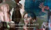 Narrative Fragments - Sept 20 - Quidley, Boston
