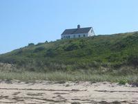 Hopper's home. Flickr photo