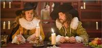 Rembrandt documentary