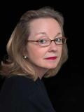 Carol Conover