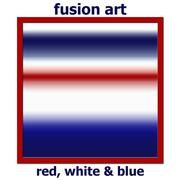 Red, White & Blue International Juried Art Competition http://fusionartps.com