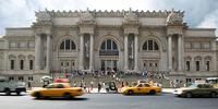 The Metropolitan Museum of Art had 6.28 million people visit the museum during the fiscal year that ended on June 30, 2012, making it one of the most popular art destinations in the world.