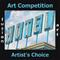 4th Annual Artist's Choice Art Competition www.fusionartps.com