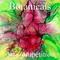 "9th Annual ""Botanicals"" Online Art Competition www.lightspacetime.art"