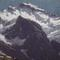 Edgar Payne (1883-1947), The Jungfrau, oil on canvas Painted circa 1923-1924 Estimate: $200,000-300,000