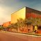Rendering of Scottsdale's Museum of the West