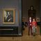 Wes Anderson & Juman Malouf Picture Gallery, Kunsthistorisches Museum Vienna © KHM-Museumsverband