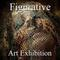 5th Annual Figurative Online Art Exhibition