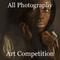 "6th Annual ""All Photography"" Online Art Competition"