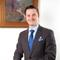 Simon Wills, formerly of Christie's NY, has joined Garth's Auctioneers (Columbus) and Selkirk Auctioneers (St.  Louis).