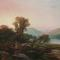 Lake Winnipesaukee, Edward & Thomas Moran, circa 1864