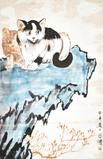 Xu Beihong