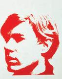warhol_self-portrait.jpg –Andy Warhol, Self-Portrait, ca.1967, screenprint on ivory paper