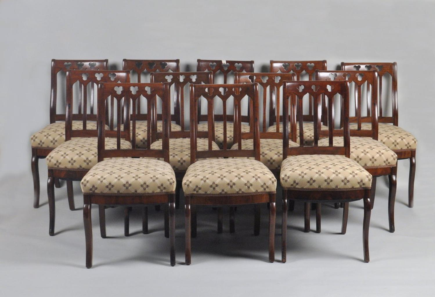 President lincolns chairs and michael jacksons coffee table among 500 lots of diverse fine estate property at schwenke october 10th auction