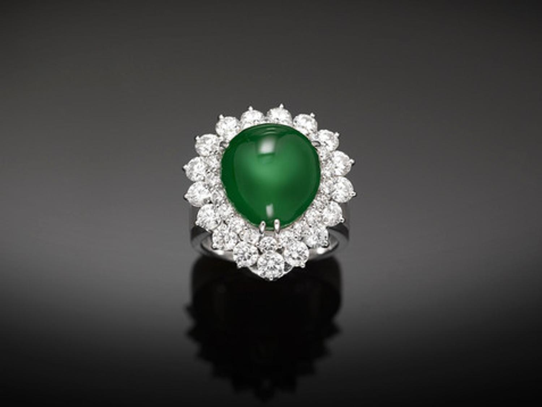 jadeite jewelry value - photo #17