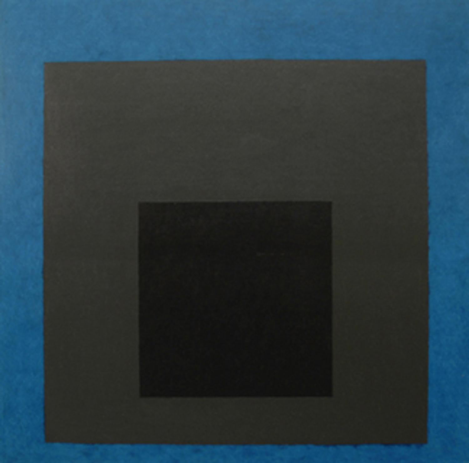 Josef Albers Mapplethorpes To Lead Grogan Auction Artwire Press Release From Artfixdaily Com
