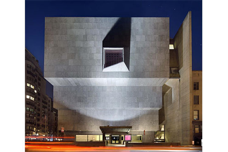 Calendar Metropolitan Museum Of Art : Met museum to restructure as deficit looms artfixdaily