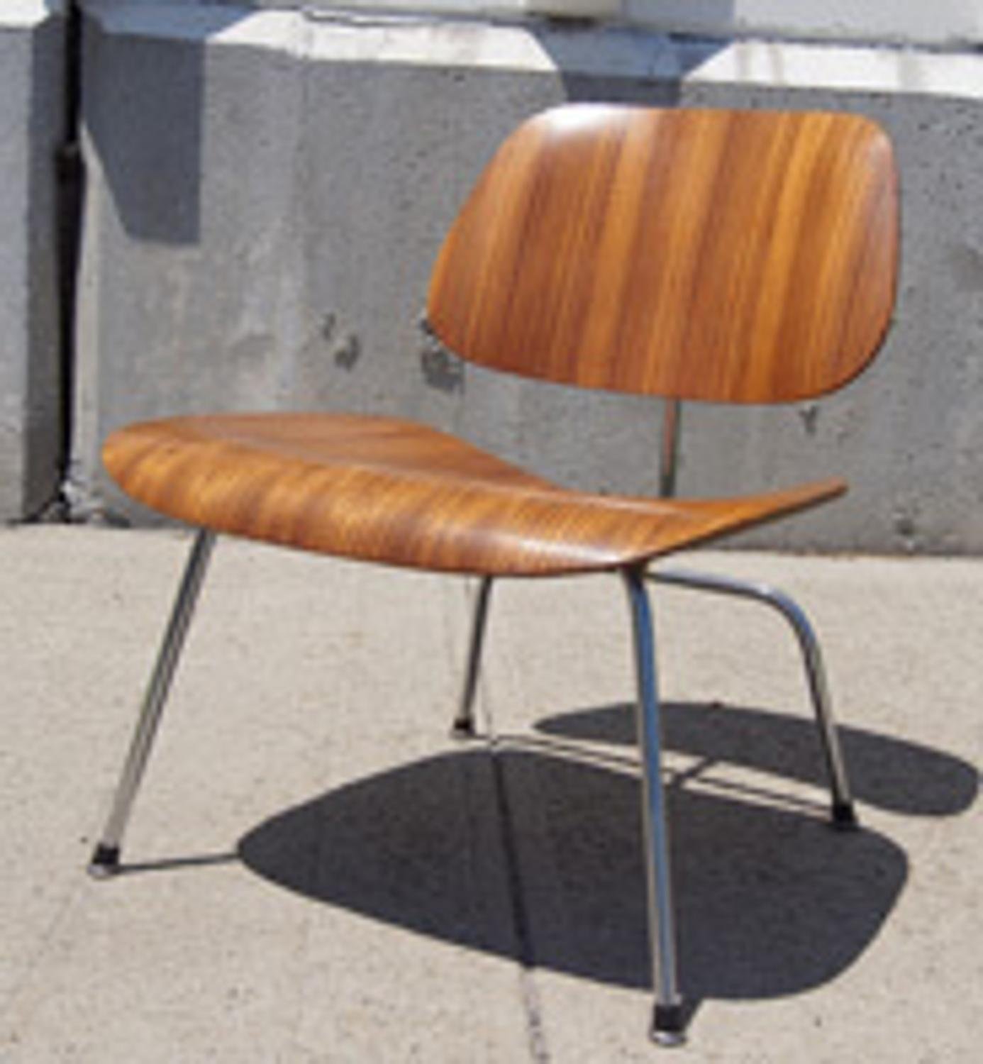 Boston crafts school hosts talk on mid 20th century for Mid 20th century furniture