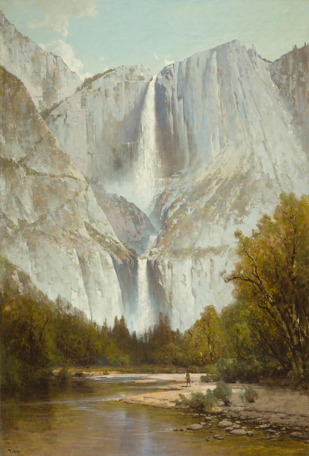 crystal bridges highlights permanent collection  focused exhibitions   acquisitions