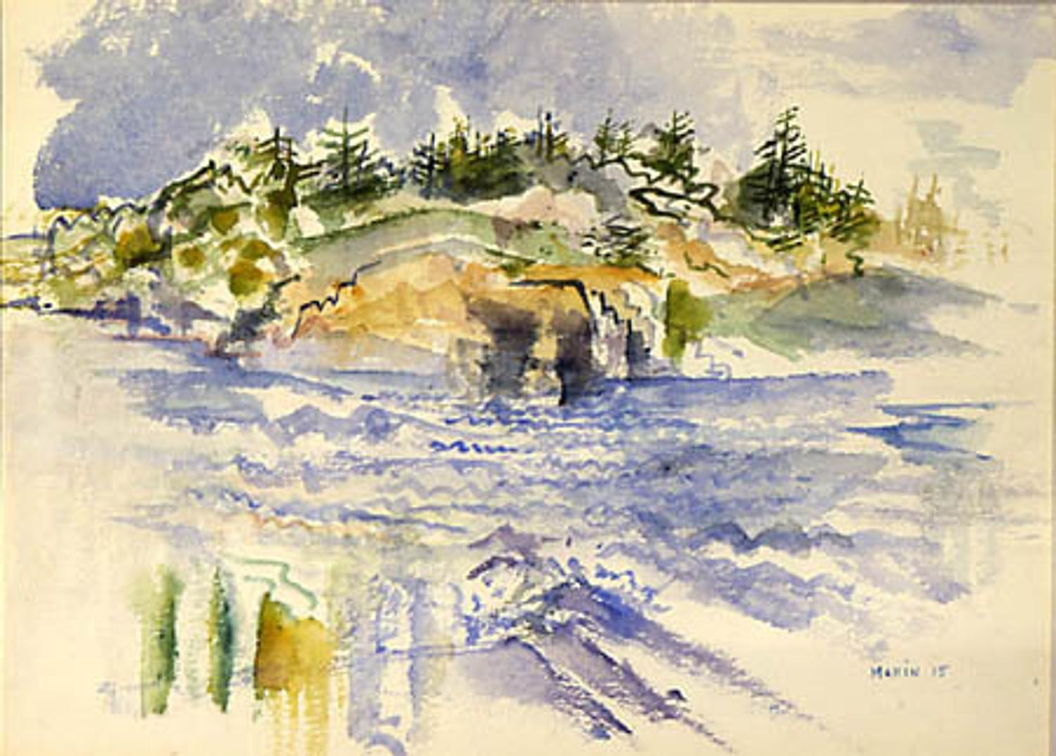 Art Calendar Maine : Destination maine artists vacationland art antiques