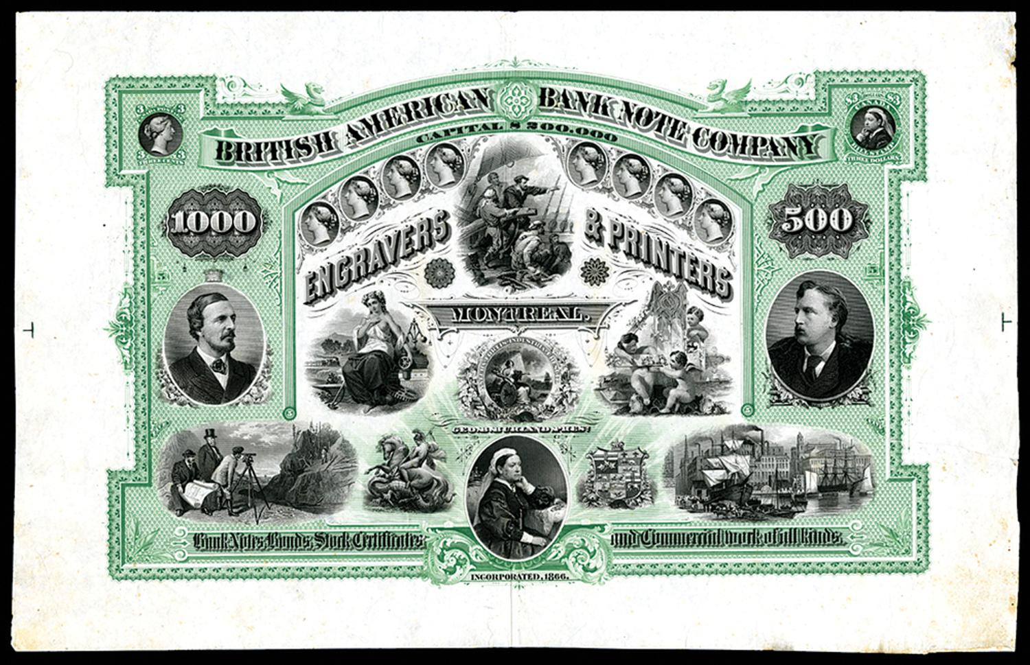 gorgeous u s  and worldwide banknotes will be sold at