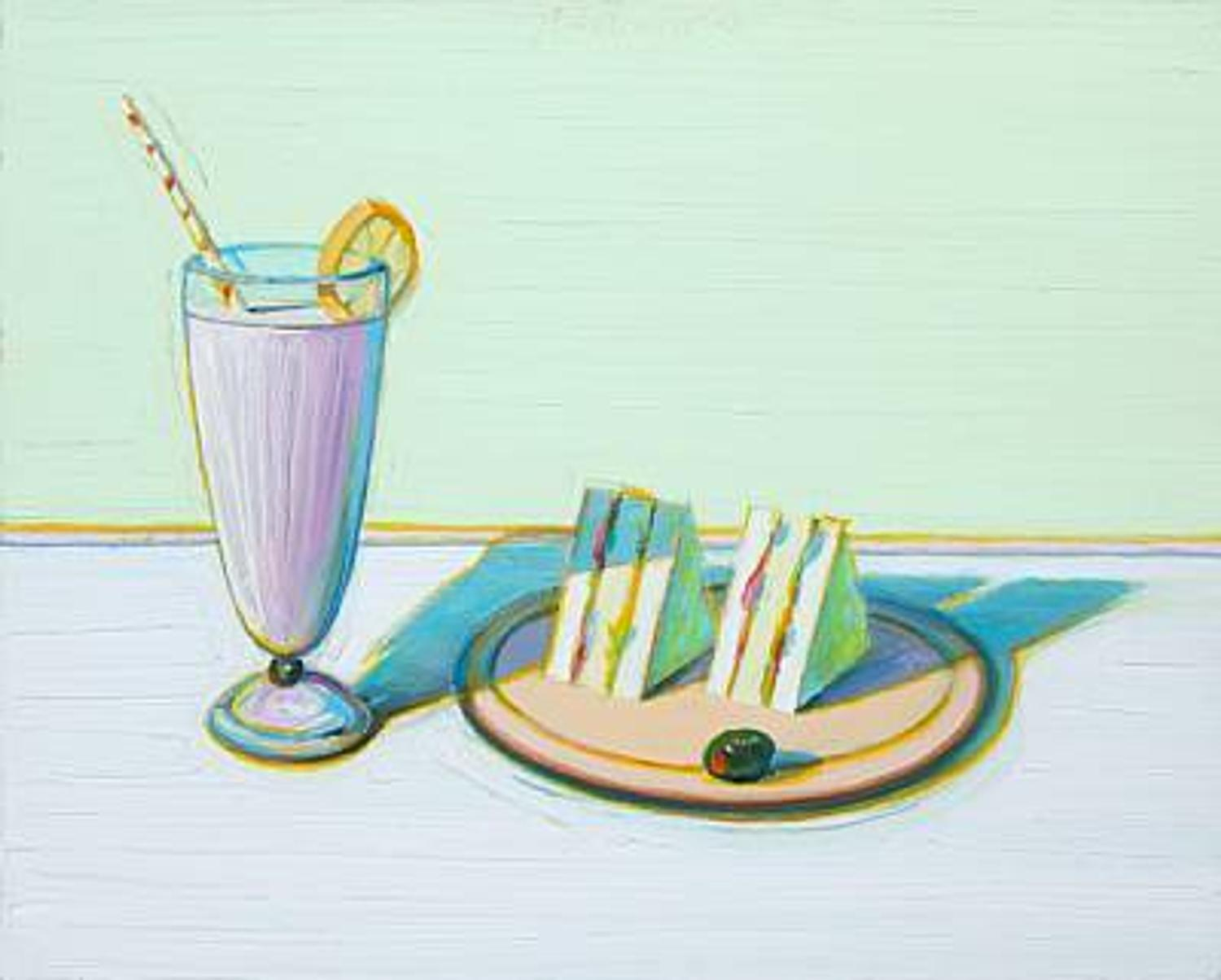 wayne thiebaud artist Explore linda connell's board wayne thiebaud art on pinterest | see more ideas about wayne thiebaud paintings, wayne thiebaud cakes and painting art.
