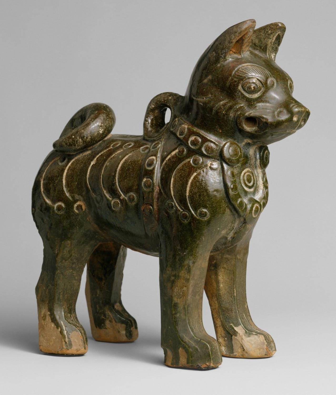 Calendar Metropolitan Museum Of Art : The department of asian art metropolitan museum