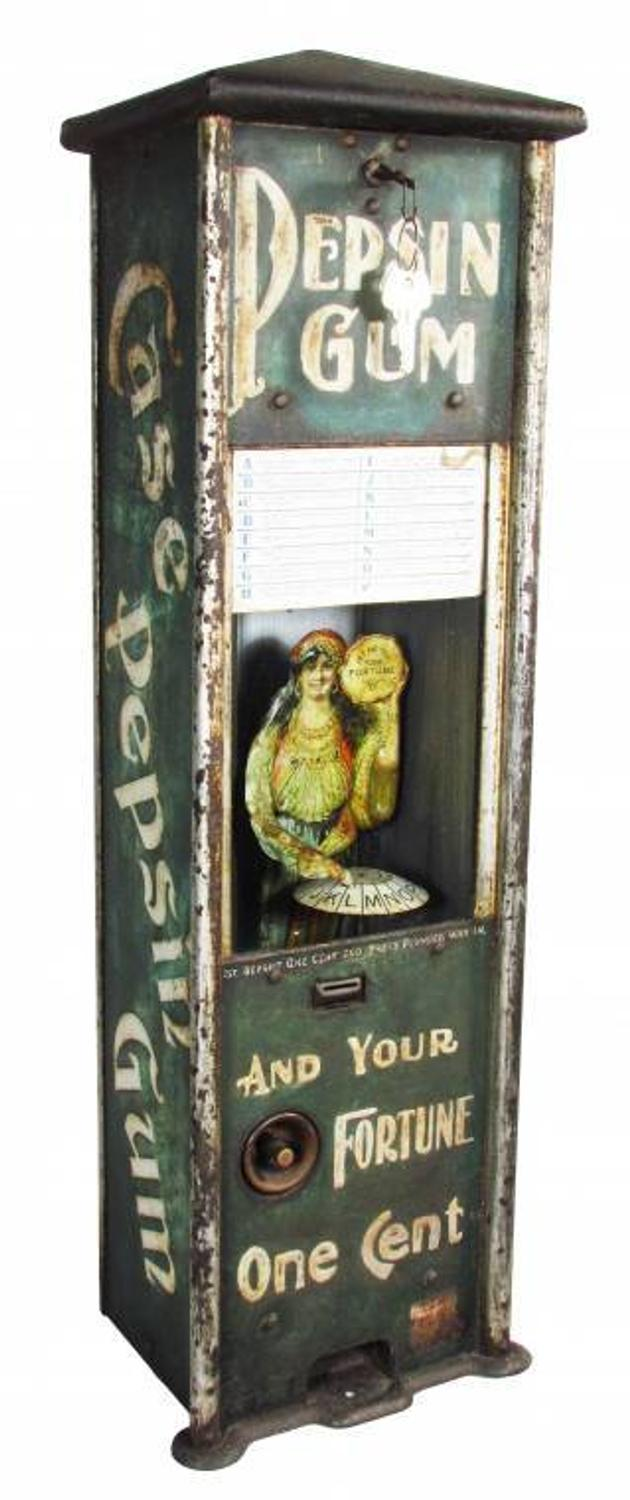 Coin Operated Food Nyc Videos Bee Icon League Wikipedia
