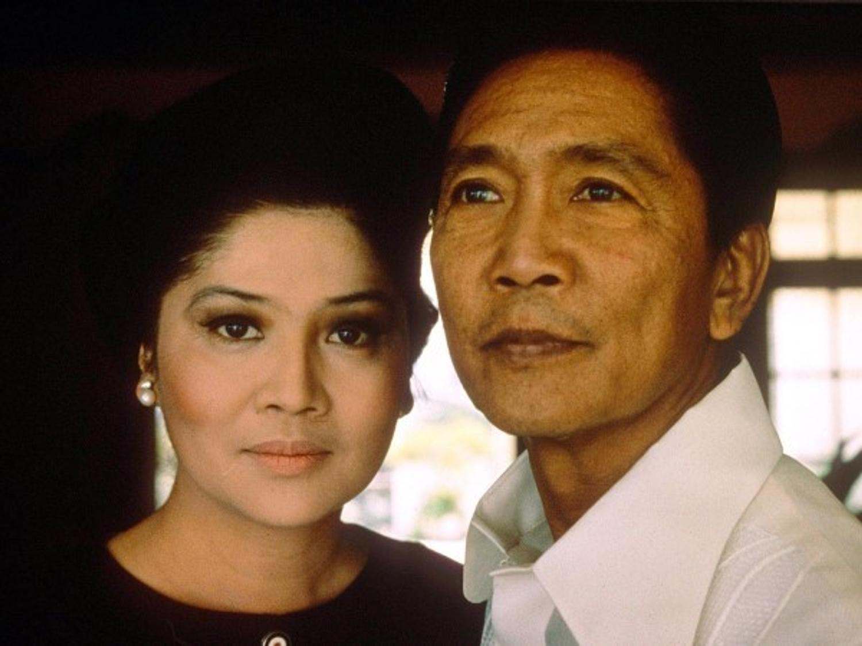 4 November dalam Sejarah: Ratu Sepatu Filipina Ini Pulang dari Pengasingan, Lalu Ditangkap