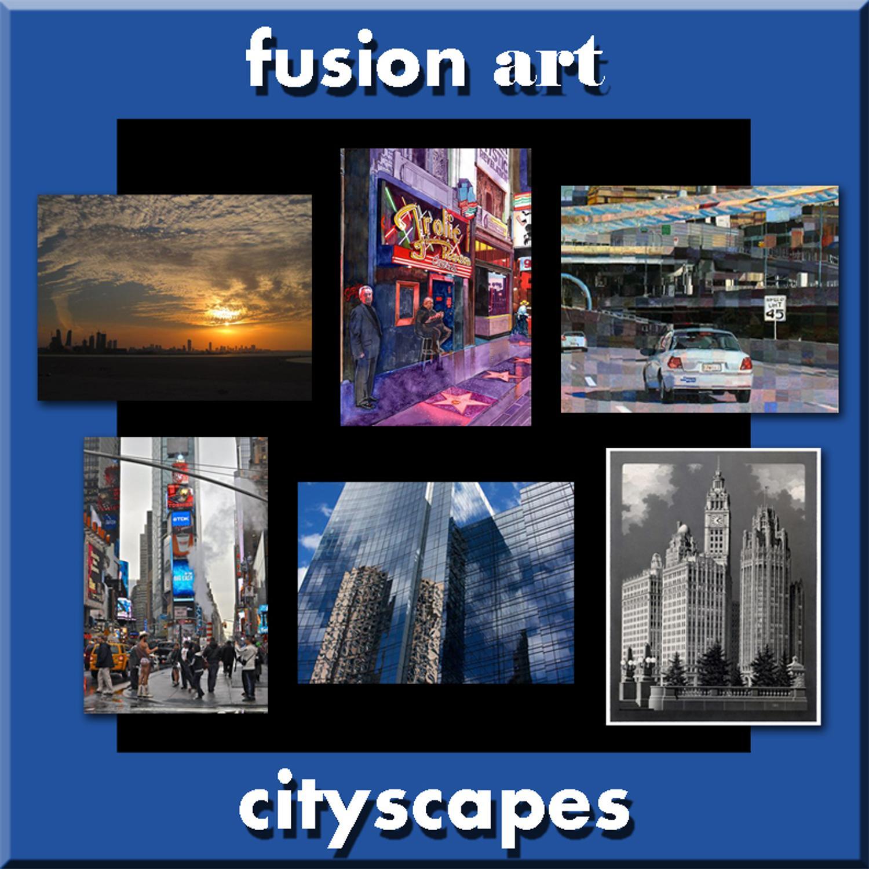 Art Calendar Florida : Art fix daily eye on the world
