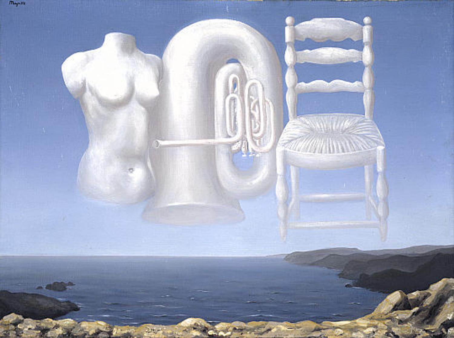 another world   dal magritte mir and the surrealists